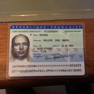 PDFExigences pour les photos de passeports Kids ID cartes didentité