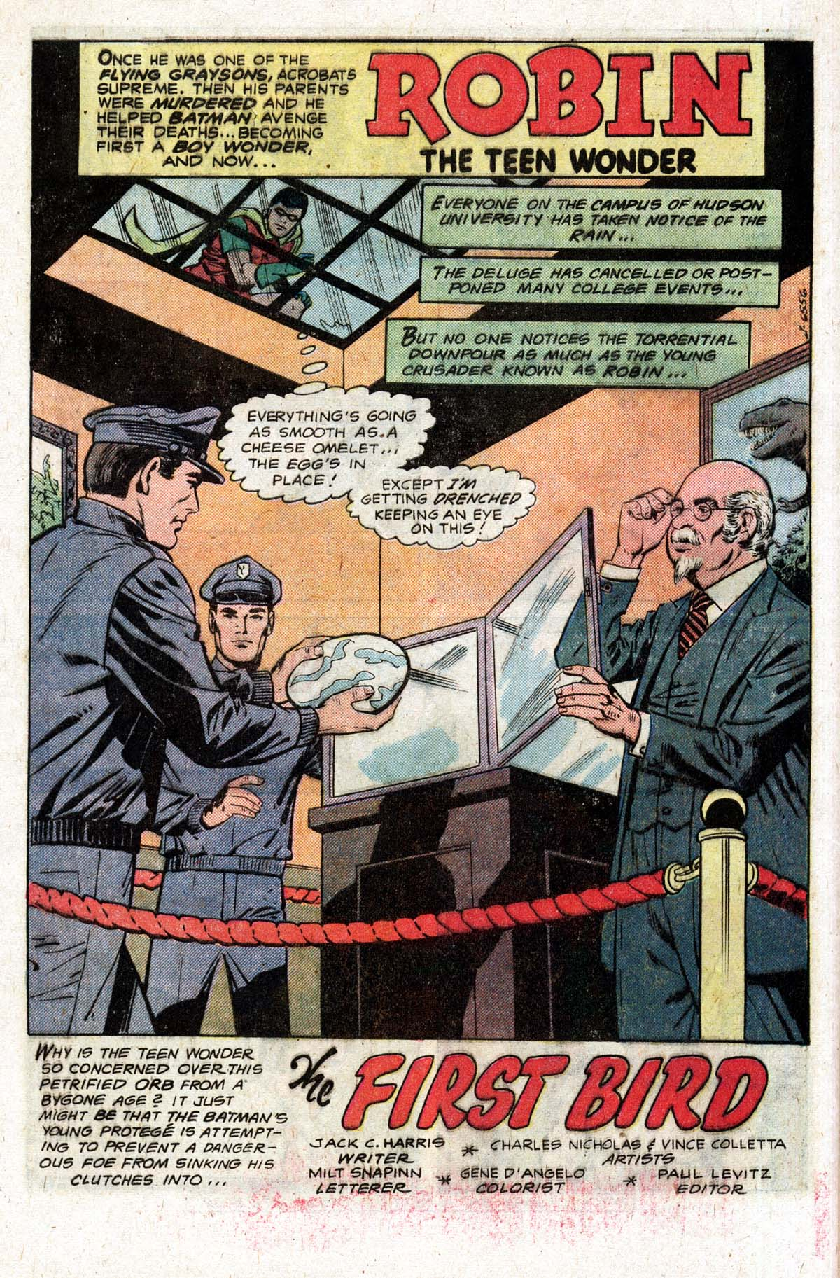 Detective Comics (1937) 492 Page 44