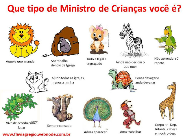 Minist 233 Rio Infantil Imw 5 170 Regi 227 O Eclesi 225 Stica Mar 231 O 2013