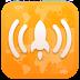 WiFi Booster (超级wifi加速器)