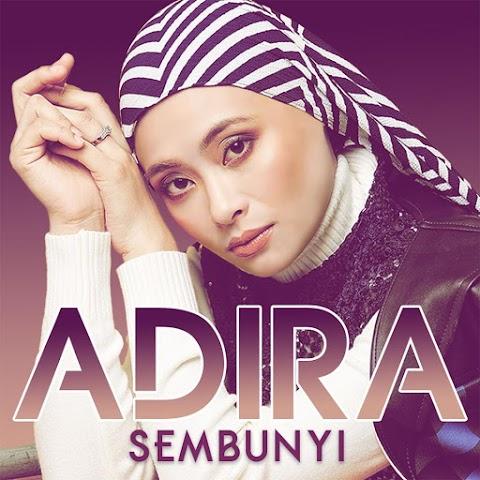 Adira - Sembunyi MP3