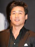 Jeon Noh Min