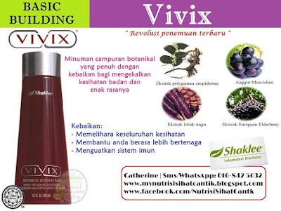 http://elliestory4health.blogspot.com/2016/03/testimoni-diabetes-vivix.html