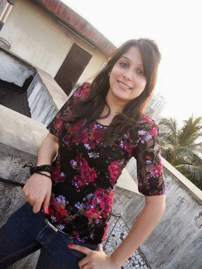 Bangladeshi Eden College Super Hot Cake Girl  Celebrity Fobia-4826
