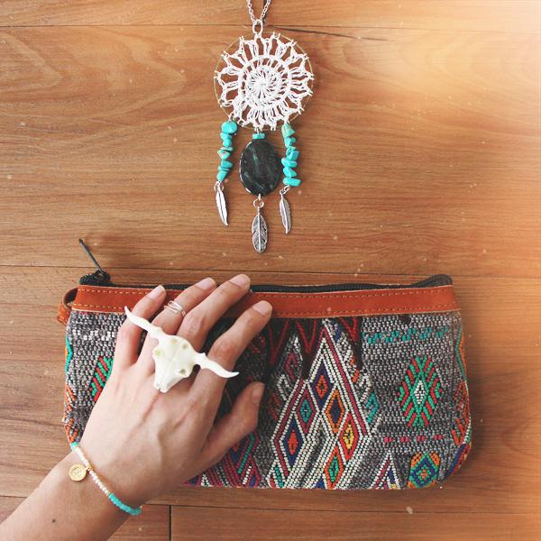 Foto Friday | June 2016 - The Wanderful Soul Bohemian Fashion Blog