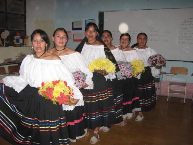 Colombiana de santander - 5 7
