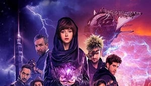 Abigail 2019 Film Online HD