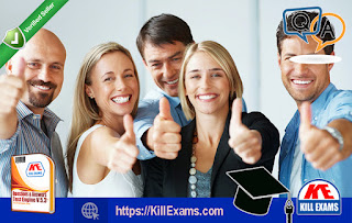 HCE-5710 Real Exam Questions by killexams.com