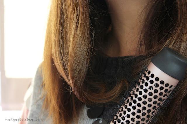 Remington Keratin Protect Saç Şekillendirici Yorumları