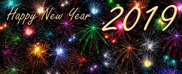 Happy New Year Diwali 2019 Hd Images 3