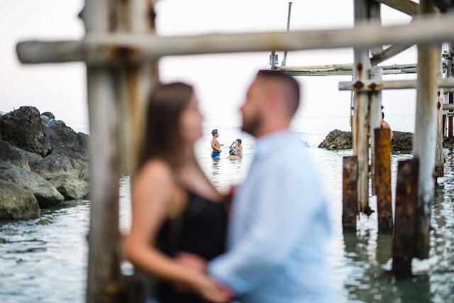 migliori fotografi matrimonio