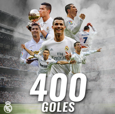 [Image: Real_Madrid_3-0_Atletico_de_Madrid%2B%25285%2529.png]
