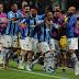 Grêmio vence Pachuca e está na final do Mundial de Clubes