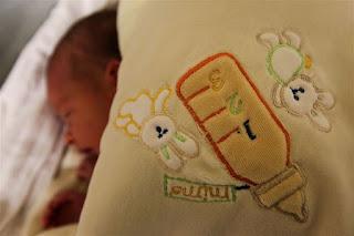 http://www.dn.pt/sociedade/interior/familias-ficam-dois-meses-a-espera-para-receber-o-subsidio-parental-5508590.html