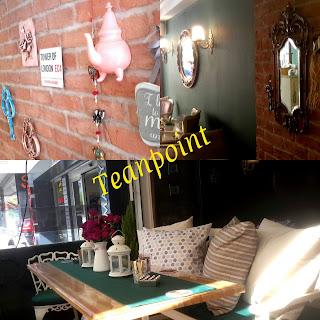teanpoint_dekorasyonu