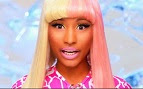 Nicki Minaj Songs [Video List]