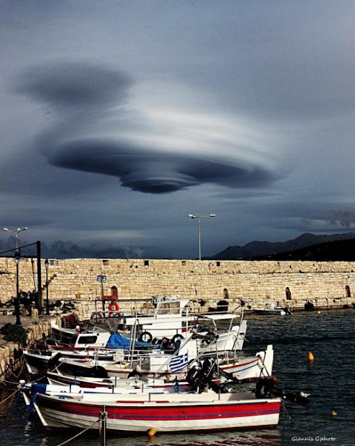 UFO News ~ Cloud Ships plus MORE Screen%2BShot%2B2018-01-21%2Bat%2B5.14.21%2BPM