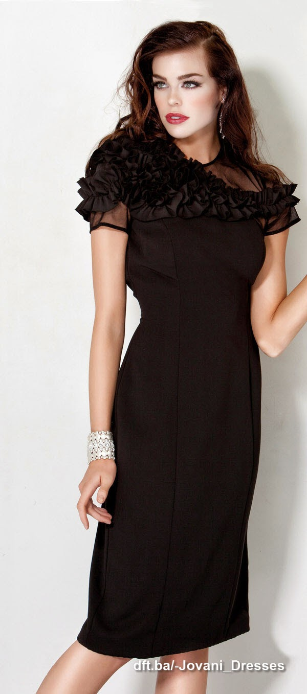 Jovani Dresses,Prom Dresses, Designer Dresses ,Evening Dresses, Evening Dress, Couture Dresses,short dresses