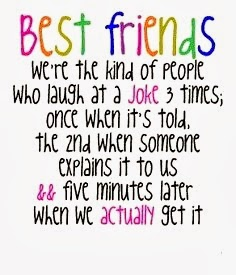 Best Friend Quotes (Move On Quotes) 0013 10