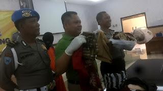 Bejat, Guru Ngaji di Jombang Cabuli 10 Muridnya