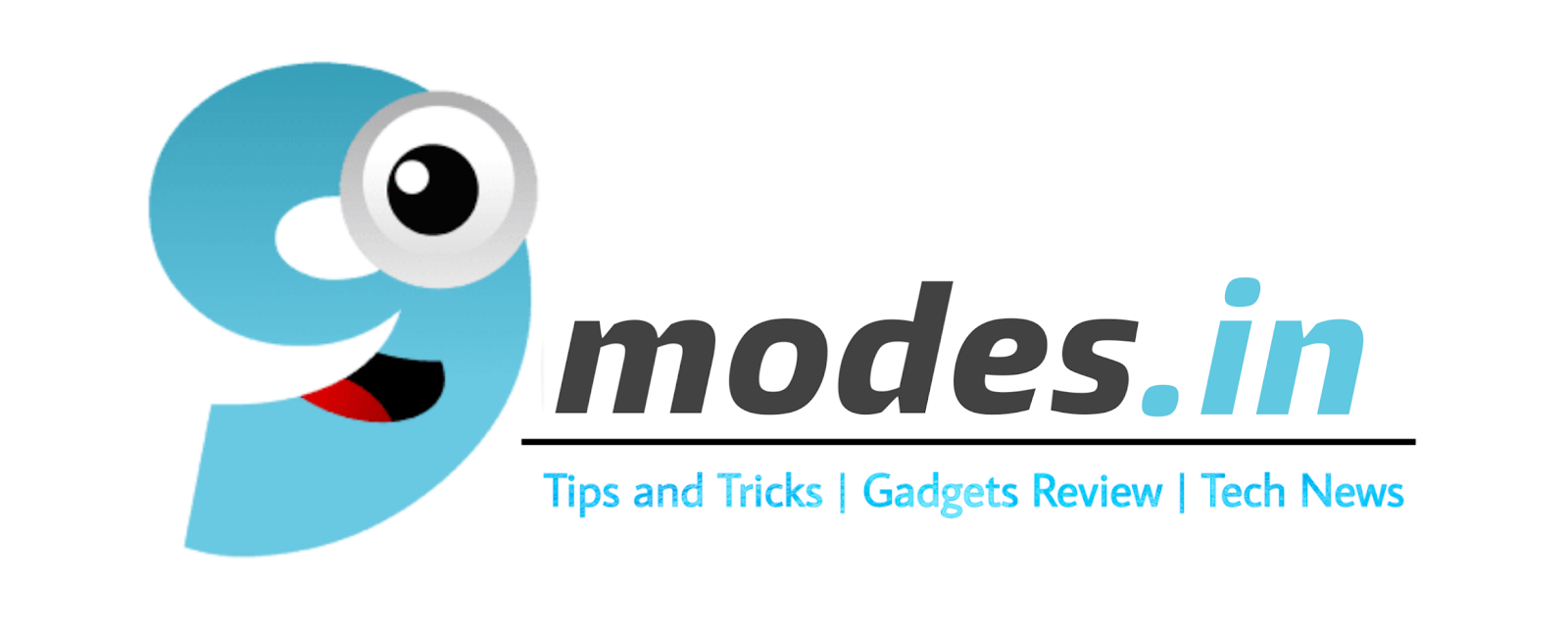 9modes - The ultimate source for Smartphones Review, and Tech content