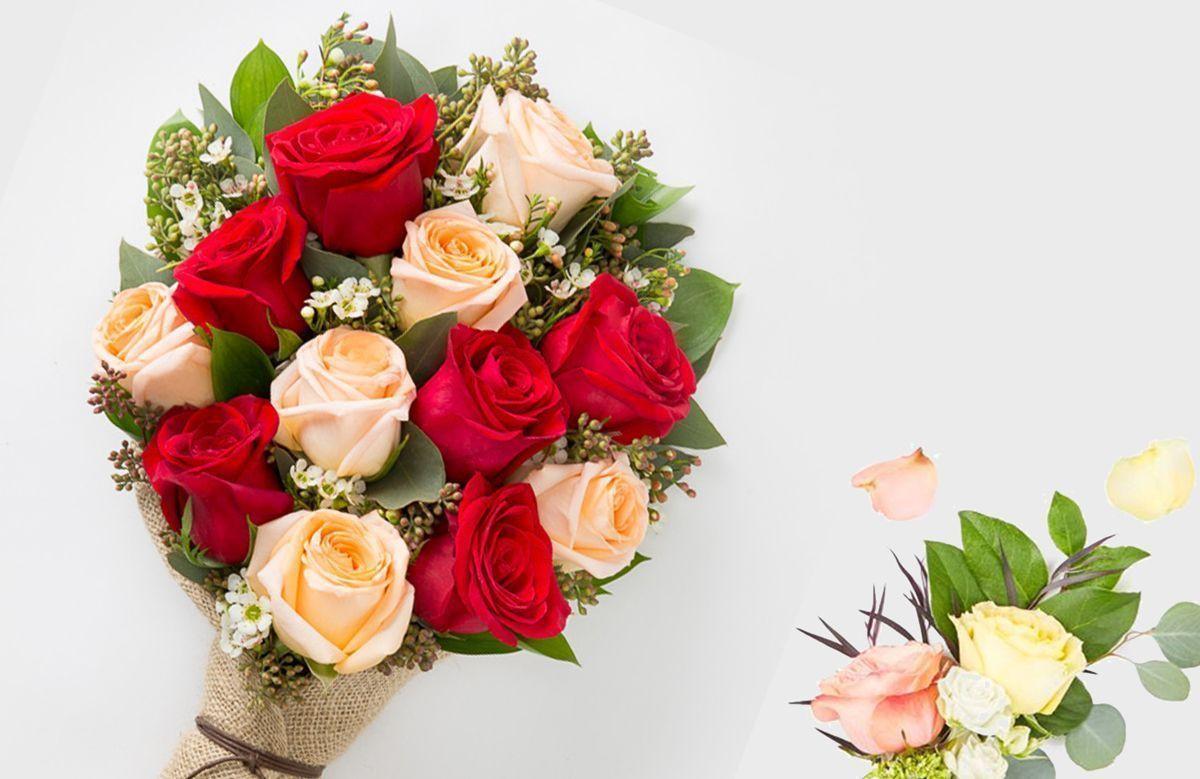 A Better Florist / SAMANTHA KAYLEE