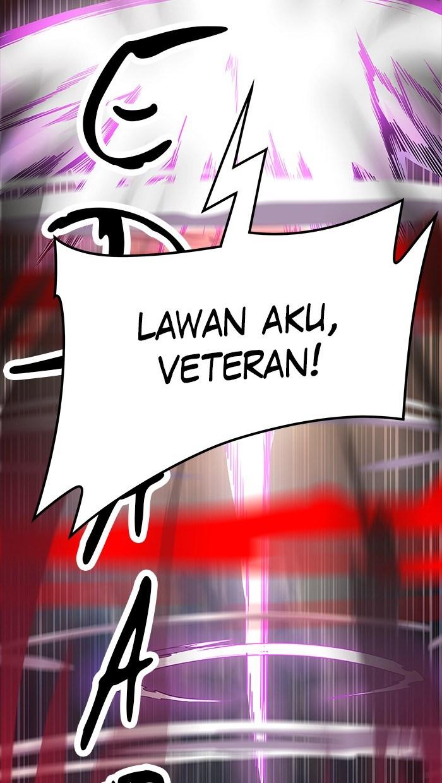 Webtoon Tower Of God Bahasa Indonesia Chapter 446