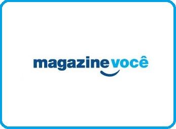 magazine voce