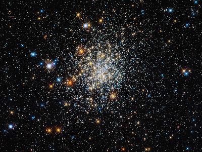 yıldız kayması nasıl oluşur
