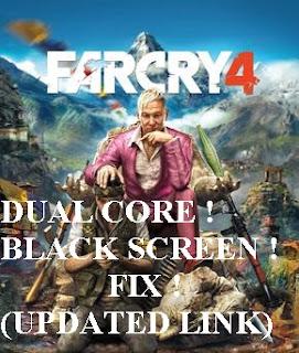 скачать far cry 4 dual core injector бесплатно