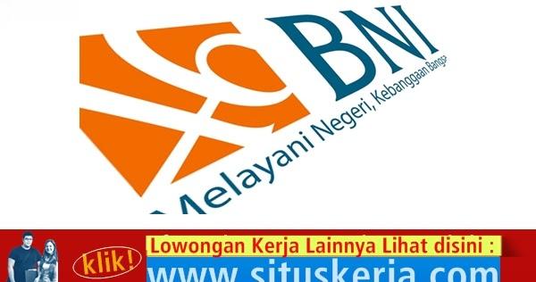 Berita Kimia Terbaru Detikcom Informasi Berita Terupdate Hari Ini Asuransi Bpjs Ketenagakerjaan Terbaru Newhairstylesformen2014