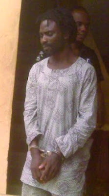 samuel egbeola