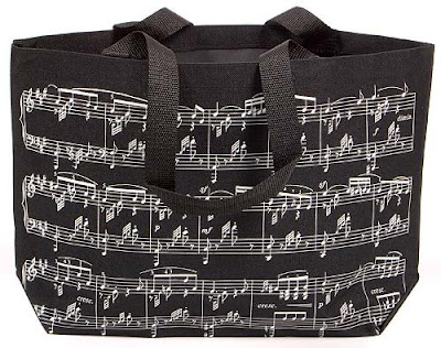 Creative and Cool Musical Inspired Products and Designs (15) 6