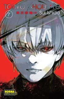 http://nuevavalquirias.com/tokyo-ghoul-re-manga-comprar.html