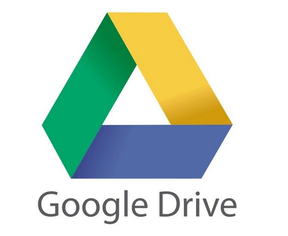 Upload Resume From Ipad Tecnologia O Google Drive Serviço De
