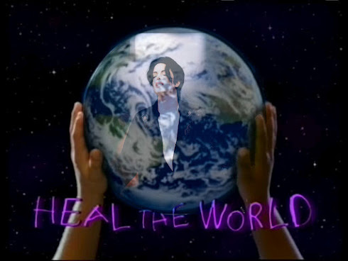 Mp3 heal download free world the michael jackson nl