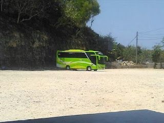 Paket Wisata Jogja 1 Hari   Goa Pindul - Pantai Indrayanti