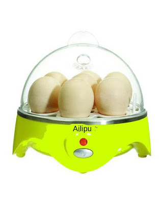 http://c.jumia.io/?a=59&c=9&p=r&E=kkYNyk2M4sk%3d&ckmrdr=https%3A%2F%2Fwww.jumia.co.ke%2Fhyper-home-microwave-egg-boiler-cream-yellow-65434.html&s1=mmb&utm_source=cake&utm_medium=affiliation&utm_campaign=59&utm_term=mmb