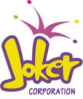 Lowongan Kerja Joker Corporation Yogyakarta Terbaru di Bulan September 2016