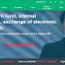 [SCAM] Review TyPhoon - Dự án đầu tư vào công ty chế tạo máy dầu - Lãi up 2.5% hằng ngày