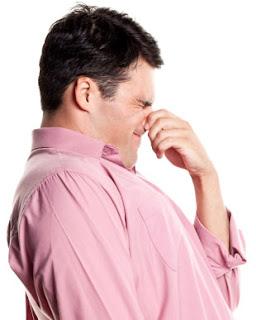 Hyperosmia Symptoms, Causes, Test, Treatment