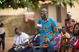 Irate Menzgold clients to seize properties of NAM 1, Becca, Shatta Wale, Stonebwoy.
