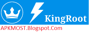 KINGROOT APK LATEST VERSION FREE DOWNLOAD FOR ANDROID