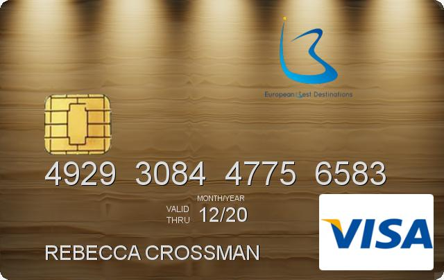 Work!!Visa credit card data leaked expiration 2020 ...