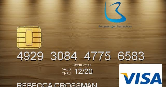 how to get a discover card with no credit