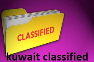 Best 15 Free Kuwait Classified Sites | Top 10 Post Free Classified