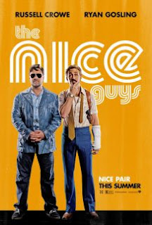 Download Film The Nice Guys (2016) Subtitle Indonesia