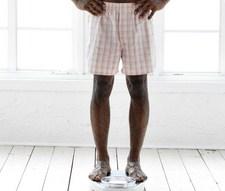 Cara Mengukur Berat Tubuh Ideal Pria