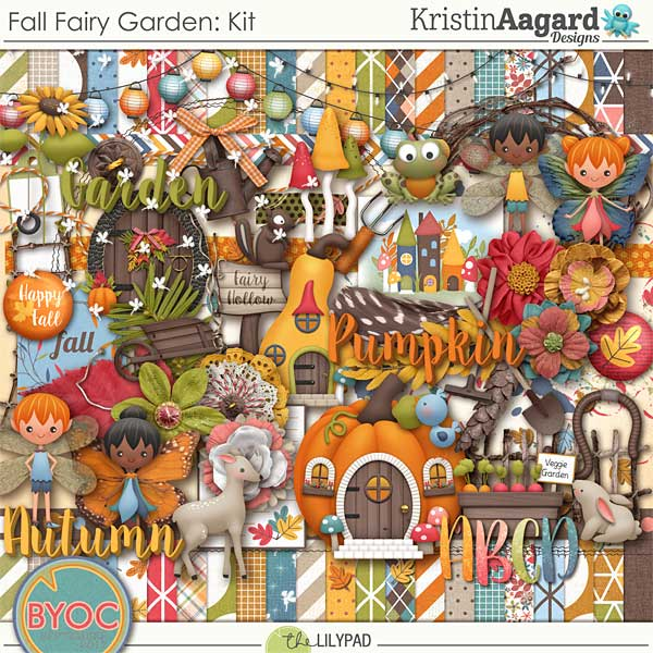 http://the-lilypad.com/store/digital-scrapbooking-kit-fall-fairy-garden.html
