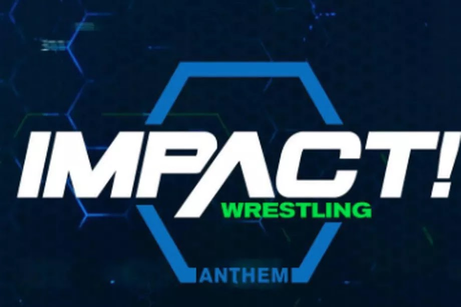 TNA IMPACT Wrestling To Tape 4 Episodes of Impact in India (Complete Schedule), Impact Wrestling released a press statement regarding 2017 India Tour & Other details. On May 30 and May 31, episodes of IMPACT Wrestling will be taped in Mumbai, India.